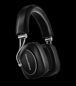 Cuffie Over Ear Bowers & Wilkins P7 Wireless Recensione Prezzi Specifiche