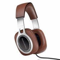 Cuffie Over-Ear Bowers & Wilkins P9 Signature Recensione Prezzi Specifiche tecniche