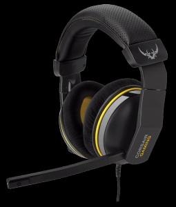 Cuffie da Gaming Dolby 7.1 Corsair H1500 Recensione prezzo Scheda tecnica