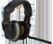 Cuffie da Gaming Wireless Corsair H2100 Dolby 7.1 Recensione Scheda Tecnica Prezzo