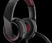 Cuffie da Gaming Corsair Raptor HS30 Recensione e Prezzi