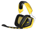 Cuffie da Gaming Corsair Void Wireless Dolby 7.1 Recensione Prezzo Specifiche