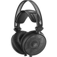 Audio Technica PRO ATH-R70X Recensione Scheda Tecnica Prezzo
