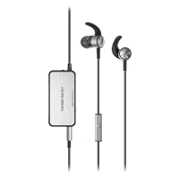 Cuffie In-Ear Harman Kardon Soho II NC Recensione Prezzo e Specifiche Tecniche