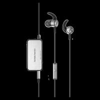 Cuffie In-Ear Harman Kardon Soho II NC Recensione Prezzo e Specifiche Tecniche