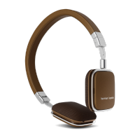 Cuffie On-Ear Harman Kardon Soho Mini Recensione Prezzo Specifiche Tecniche