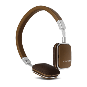 Cuffie On-Ear Harman Kardon Soho Mini Recensione Prezzo Specifiche Tecniche