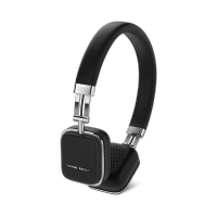 Cuffie Wireless Harman Kardon Soho Recensione Prezzo Specifiche Tecniche
