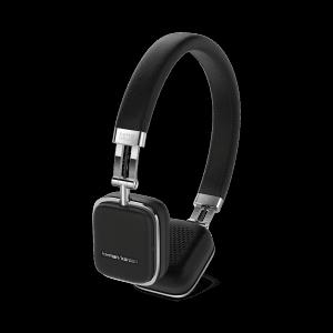 Cuffie Wireless Harman Kardon Soho Recensione Prezzo Specifiche Tecniche