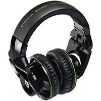 Cuffie da DJ Hercules HDP DJ-ADV G501 Recensione Specifiche tecniche
