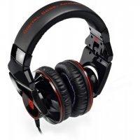Cuffie da DJ Hercules HDP DJ-Adv G401 Recensione e Prezzi Online
