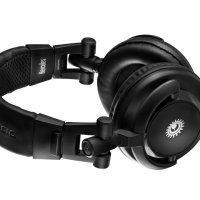 Cuffie da DJ Hercules HDP DJ M 40.1 Recensione Prezzo Scheda Tecnica