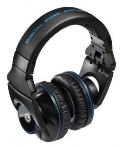 Cuffie da DJ Hercules HDP DJ-Pro M1001 Recensione Prezzo Specifiche tecniche