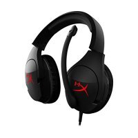 Cuffie da Gaming HyperX Cloud Stinger Recensione Prezzo Specifiche