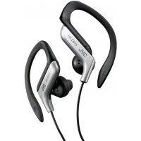 Auricolari In-Ear JVC HA-EB75 Recensione Prezzo e Scheda tecnica