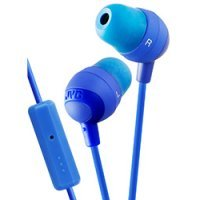 Cuffie In-Ear JVC HA-FR37 Recensione Prezzo Scheda tecnica
