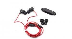 Auricolari In-Ear JVC HA-FX3X Costo Prezzo Recensione Specifiche Tecniche