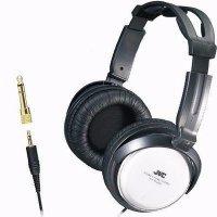 Cuffie Around Ear JVC HA-RX500 Recensione Prezzo Specifiche Tecniche
