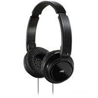 Cuffie JVC HA-S200 Recensione Prezzi online Specifiche