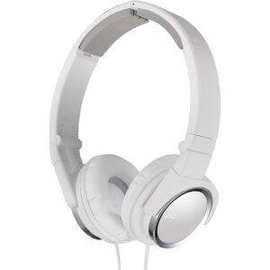 Cuffie On-Ear JVC HA-S400 Specifiche Tecniche Recensione e Prezzi