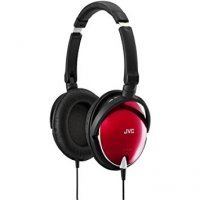 Cuffie Over-Ear JVC HA-S600 Recensione Prezzo e Scheda Tecnica