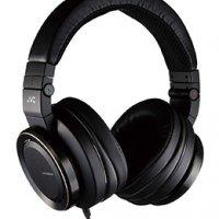 Cuffie Over-Ear JVC HA-SZ2000 Recensione Prezzi online Scheda Tecnica