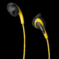 Cuffie In-Ear Jabra Active Running Corsa Recensione Prezzi Specifiche
