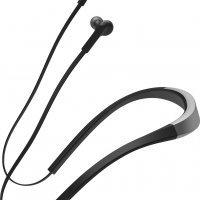 Cuffie In-Ear Jabra Halo Recensione Bluetooth Prezzi