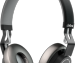 Cuffie On-Ear Jabra Move Wireless Recensione prezzo Specifiche