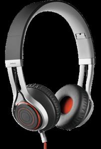 Cuffie Wireless On-Ear Jabra Revo Recensione prezzo Specifiche
