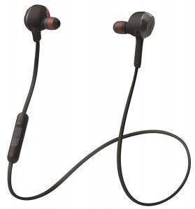 Cuffie In-Ear Wireless Jabra Rox Recensione e Prezzi