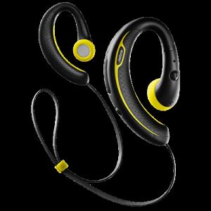 Cuffie In-Ear Wireless Jabra Sport Plus Recensione Scheda tecnica Prezzi