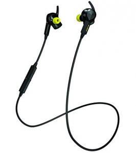 In-Ear Wireless Jabra Sport Pulse Recensione Prezzi Scheda Tecnica