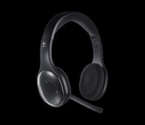 Cuffie PC con microfono Logitech H800 Recensione Prezzo Specifiche