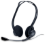 Cuffie con Microfono Logitech H860 Recensione Prezzo Scheda Tecnica