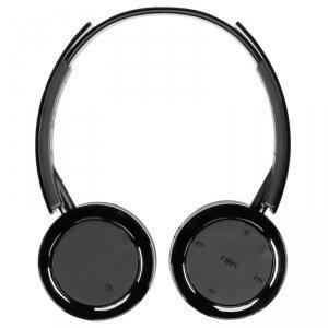 Cuffie Wireless Panasonic RP-BTD5E Recensione Prezzo Scheda Tecnica