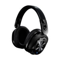 Cuffie Over-Ear Panasonic RP-HC800 Recensione Prezzi Scheda tecnica