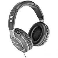 Cuffie Over-Ear Panasonic RP-HTF600E Recensione Scheda Tecnica Prezzo