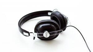 Cuffie Over-Ear Panasonic RP-HTX7 Recensione Prezzo Scheda Tecnica