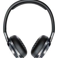 Cuffie Noise Cancelling Philips Fidelio NC1 Recensione Prezzo Scheda Tecnica
