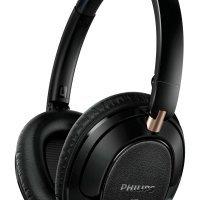 Cuffie WIreless Philips SHB7250 Recensione Scheda Tecnica Prezzi