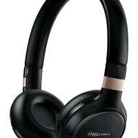 Cuffie Wireless Philips SHB9250 con la Recensione ed il Prezzo