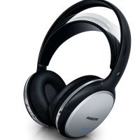 Cuffie Wireless Philips SHC5102 Recensione Specifiche tecniche Prezzi