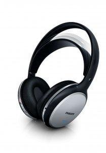 Cuffie Wireless Philips SHC5102 Recensione Specifiche tecniche Prezzi