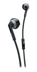 Migliori In-Ear Economiche Philips SHE3205 Recensione