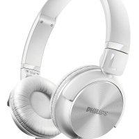 Cuffie Philips SHL3060 Recensione, Prezzi e Specifiche