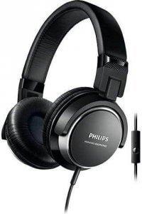 Cuffie Over Ear Philips SHL3160 Recensione Scheda Tecnica Prezzo