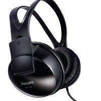 Cuffie Over-Ear Philips SHP1900 Recensione e Prezzo