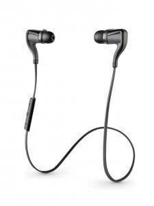 Auricolari In-Ear Wireless Plantronics BackBeat GO 2 Recensioni e Prezzi online