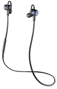 Cuffie Wireless Plantronics BackBeat GO 3 Recensione e Prezzi Online